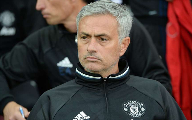 Manchester United can sign La Liga star for just £35million, club resigned to losing him