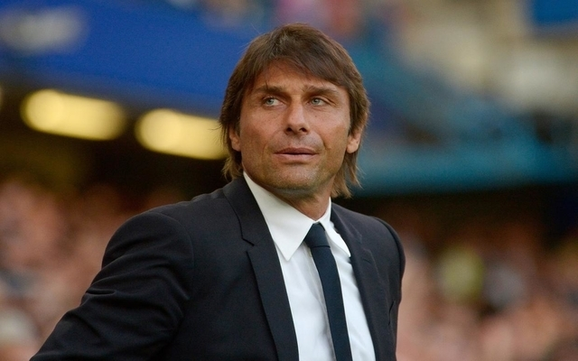 Chelsea star expected to miss crucial Champions League double-header, could make return vs Manchester United