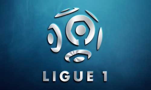 VIDEO Ligue 1 Season Review 2016-17
