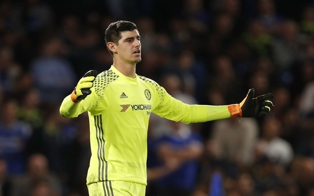 Chelsea face decisive month in keeping £73m-rated ace, £22m alternative could end transfer talk
