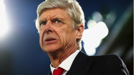 New Premier League manager eager to hijack two Arsenal transfer deals this January