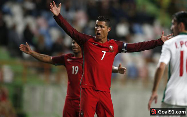 Portugal vs Spain World Cup 2018 Live Stream and TV Channel Info, Preview, Squads and Kick-Off Time