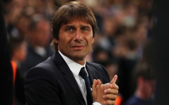 Antonio Conte's Chelsea make €63M bid in aim to secure transfer of 103-goal Real Madrid target