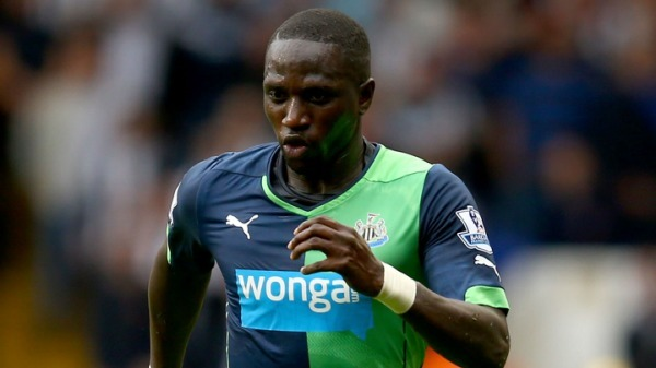Premier League: Sissoko in contention for Spurs debut