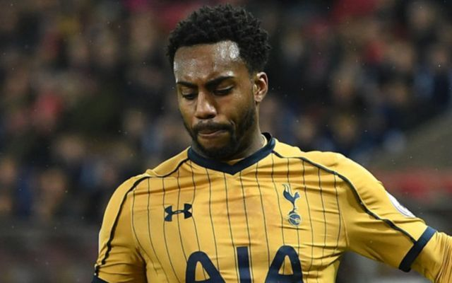 Tottenham fans panic star player is off to Manchester United after surprise Spurs snub