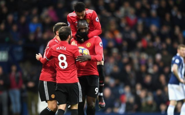 """Sell this idiot"" - Man United ace has ""worst game in a United shirt"" as fans turn on star following West Brom embarrassment"