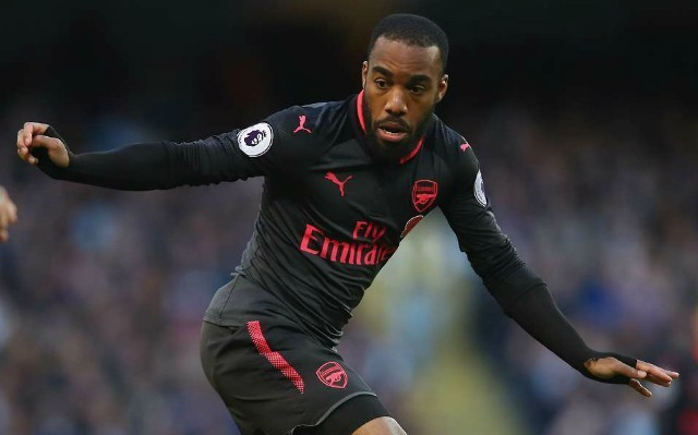Arsenal fans won't like £52m star's insight into club ambitions as he talks PL title