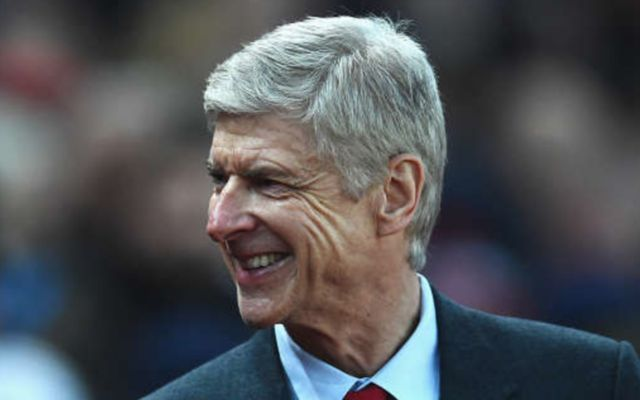 """""""Should have sold Sanchez last summer"""" - Arsenal fans joke about transfer of key star as Monreal guides Gunners to 4-1 win"""