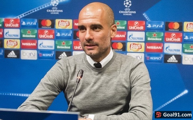 Man City charged for repeatedly breaking anti-doping rules and give flimsy excuse