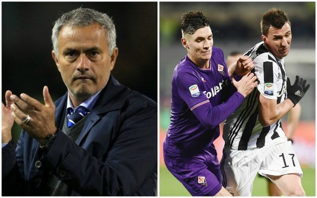 Manchester United cleared to seal £40m+ transfer, have special plan to pip rivals to deal