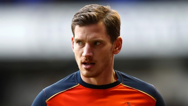 Why Vertonghen injury could derail Spurs' title race