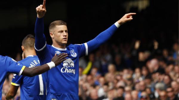 Premier League: Pochettino rues sloppy start as Spurs held by Everton