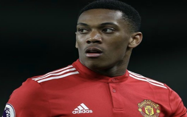 Jose Mourinho confirms he fined 22-year-old star for pre-season absence