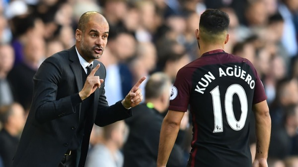 Premier League: How Pep Guardiola can get misfiring Manchester City back on track
