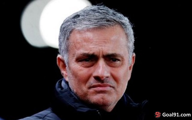 Barcelona confident of beating Manchester United to £89million star