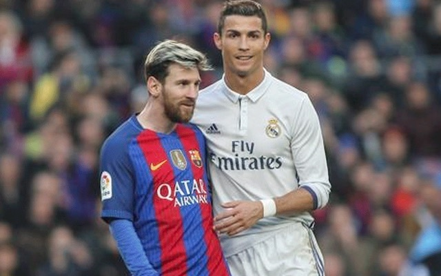 el clasico watch real madrid v barcelona live stream from bernabeu