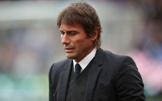 Chelsea reach agreement on Antonio Conte replacement as Champions League winner snubs Arsenal for Blues