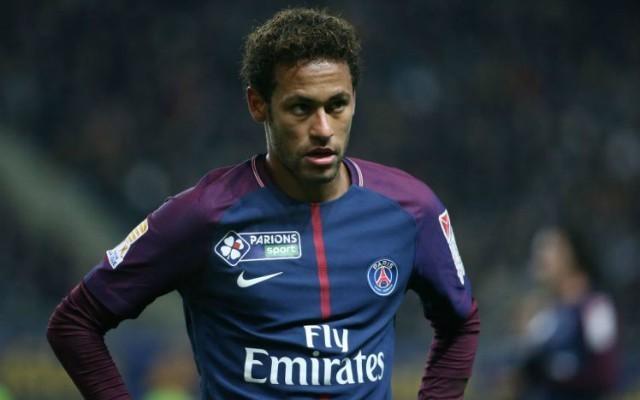 Real Madrid consider Kylian Mbappe transfer over Neymar