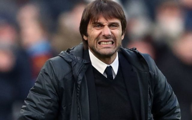 Chelsea face shock snub in favour of Arsenal, key figure prefers Gunners move