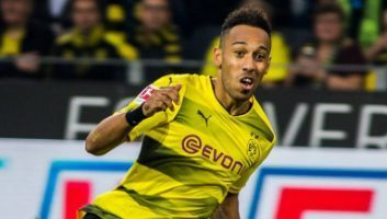VIDEO Borussia Dortmund vs RasenBallsport Leipzig (Bundesliga) Highlights