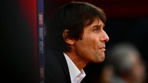 Premier League: Conte hints at Chelsea Transfer Window activity