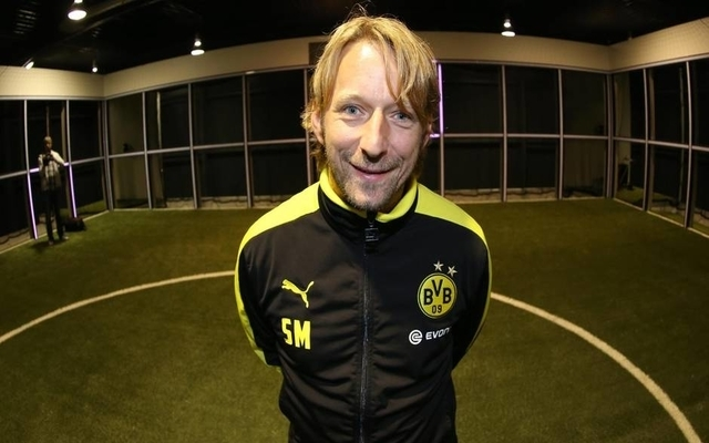 Sven Mislintat effect: Five stars new Arsenal recruitment chief snapped up