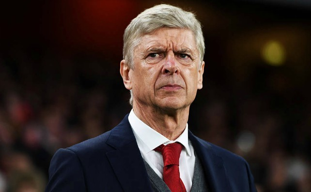 'He is exactly what Arsenal need' - Gunners urged to appoint ruthless Premier League boss to replace Arsene Wenger