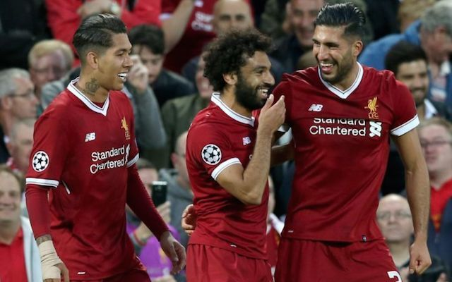 Liverpool transfer news: Emre Can exit latest, €160m+ price-tag for key figure