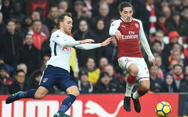 £50m Premier League star reveals Manchester United approach as he seeks transfer away