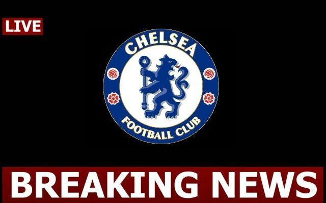 Deal close: Chelsea agree deal with Premier League side over loan departure for Blues star