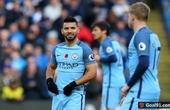 Huddersfield v Man City Live Stream - Watch FA Cup Clash Live from John Smiths Stadium