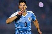 VIDEO Uruguay vs Panama (International Friendlies) Highlights