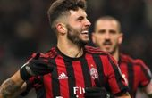 VIDEO AC Milan vs Hellas Verona (Coppa Italia) Highlights (Coppa Italia)