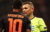 VIDEO AZ Alkmaar vs Manchester United (Europa League 2019) Highlights