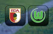 VIDEO Augsburg vs Wolfsburg (Bundesliga) Highlights