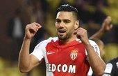 VIDEO Monaco 6 - 0 Nancy (Ligue 1) Highlights