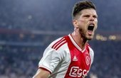 VIDEO Ajax vs Excelsior (Eredivisie) Highlights