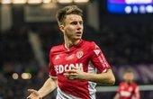 VIDEO Toulouse vs AS Monaco (Ligue 1 2019/2020) Highlights