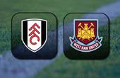 VIDEO Fulham vs West Ham United (Premier League) Highlights