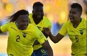 VIDEO Ecuador 3 - 0 Venezuela (WC Qualification South America) Highlights