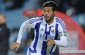 VIDEO Real Sociedad 3 - 0 Alaves (Primera División) Highlights