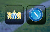 VIDEO Zurich vs Napoli (Europa League) Highlights