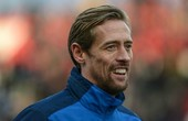 Bizarre: Pundit explains why Peter Crouch transfer is a 'no-brainer' for Chelsea