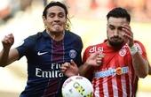 VIDEO Nancy 1 - 2 Paris Saint Germain (Ligue 1) Highlights