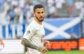 VIDEO Marseille vs Strasbourg (Ligue 1 2019/2020) Highlights