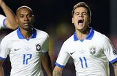 VIDEO Brazil vs Bolivia (Copa America) Highlights