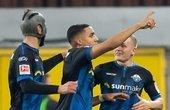 VIDEO Paderborn vs Eintracht Frankfurt (Bundesliga 2019/2020) Highlights