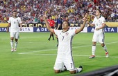 VIDEO United States 0 - 1 Colombia (Copa America) Highlights