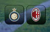 VIDEO Inter Milan vs AC Milan (Serie A) Highlights