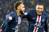 VIDEO Paris Saint-Germain vs FC Nantes (Ligue 1 2019/2020) Highlights